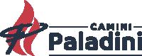 Camini PALADINI Logo